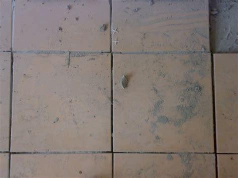 carrelage terre cuite exterieur 2532 iris ceramica feel 224 toulouse boulogne billancourt