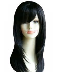 hairstyle wigs for black black woman wigs all hair style for womens