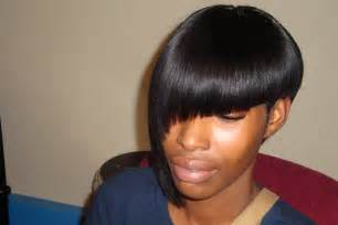 layered bob sew in hairstyles for black for layered weave bob hairstyles