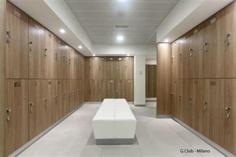 changing room design health club locker room design designs changing rooms