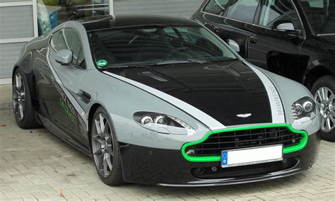 on board diagnostic system 2011 aston martin v8 vantage free book repair manuals service manual how to fix 2010 aston martin v8 vantage inhibitor switch repair manual