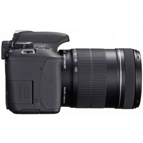 Canon 60d Lensa 18 135mm canon eos 60d dslr with 18 135mm lens price in