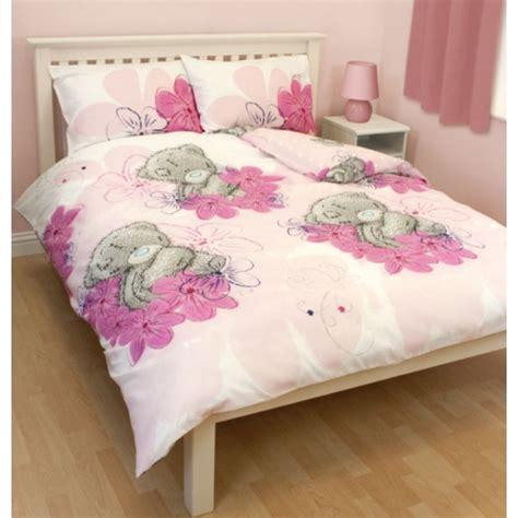 me to you duvet cover me to you tatty teddy precious bedding duvet