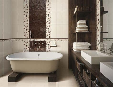 55 modern bathroom design trends 2017 bathroom 55 modern bathroom design trends 2017 bathroom