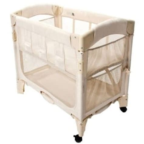 best bassinet 2017 detailed reviews thereviewgurus