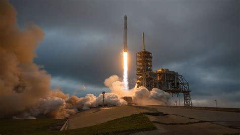 test della rete starlink il primo test della rete satellitare per
