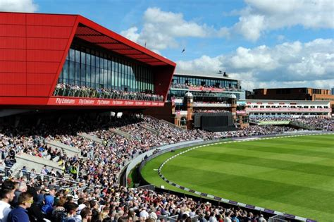 emirates old trafford emirates old trafford to host thestadiumbusiness summit