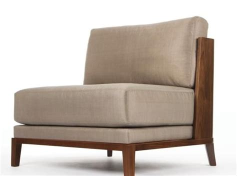 Christians Furniture by 17 Best Images About Christian Liaigre On