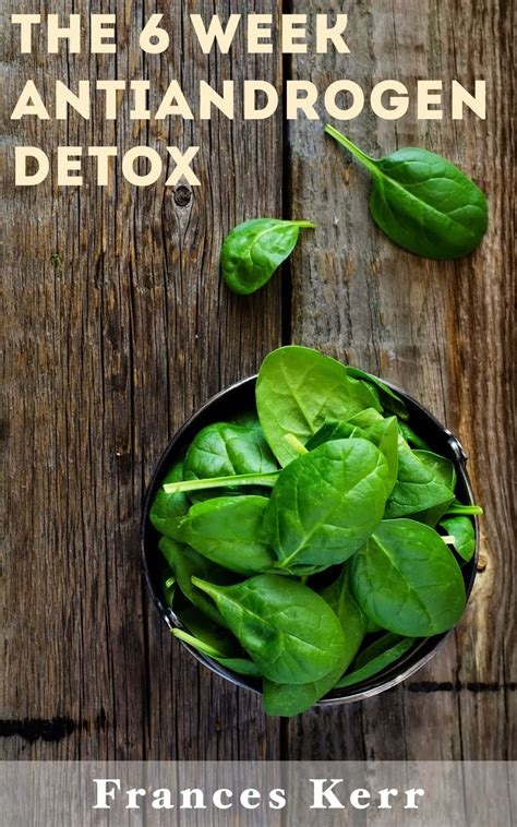 Detox Diet For Hormonal Acne by Best 25 Hormonal Acne Ideas On Hormonal Acne