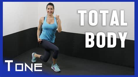 esercizi corpo libero casa allenamento funzionale in casa esercizi a corpo libero