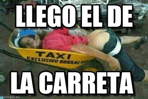 fotos graciosas de borrachos para descargar llego el de borracho meme en memegen
