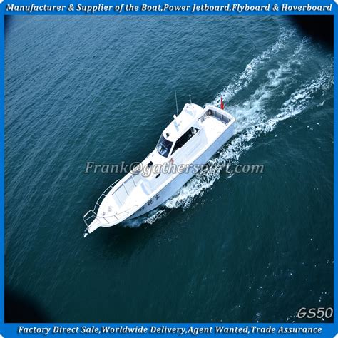 50 ft fishing boat for sale gather 15m 50ft fiberglass fishing boat for sale buy