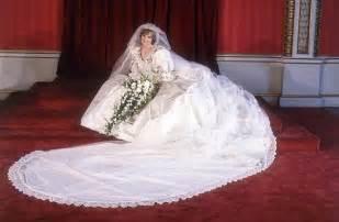 how i kept pretty and shy diana s wedding dress secrets