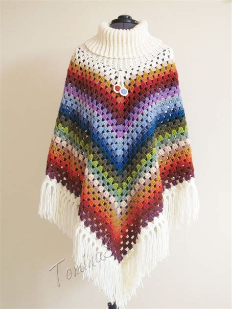 crochet pattern x 25 best crochet poncho ideas on pinterest crochet shawl