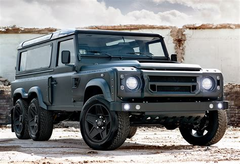 land rover kahn price 2018 land rover defender car release date and