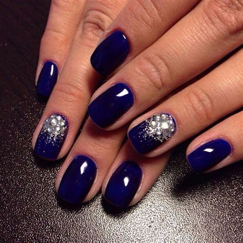 Beads Decoration Home by Nail Art 3141 Best Nail Art Designs Gallery