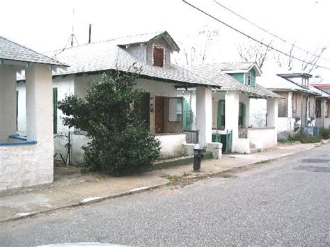 rockaway bungalows fight to save bungalows