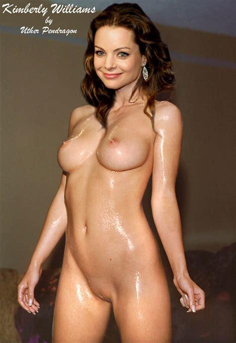 kimberly-williams-paisley-nude-video-sex