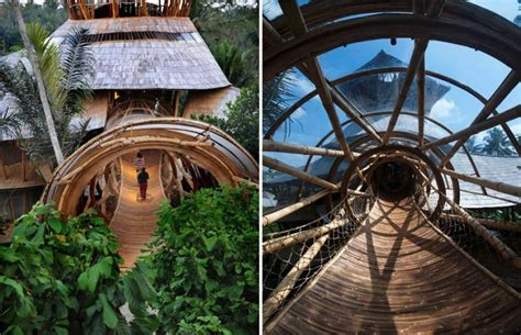 eco design indonesia elora hardy designs eco friendly bamboo homes in bali