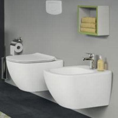 sanitari bagno ideal standard tesi ideal standard