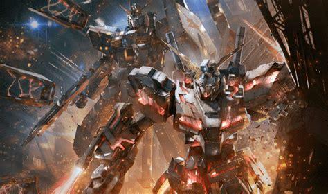Ps4 Gundam Versus Reg 3 e3 2017 gundam versus has something for everyone just