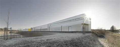 architekten hamburg laserzentrum blauraum in hamburg scharfkantig