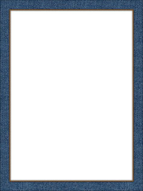 Cadre Photo Transparent by Free Photo Photo Frame Transparent Background Template