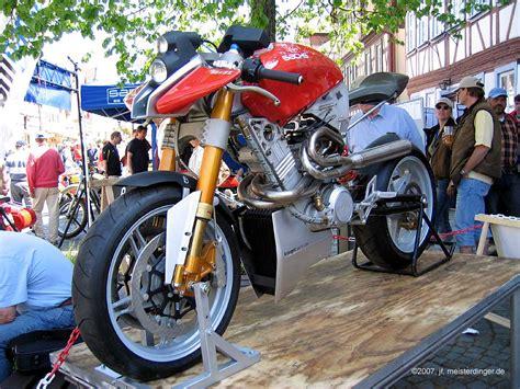 Motorrad Ducati N Rnberg by Motorr 228 Der Aus N 252 Rnberg Sachs