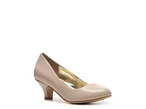 steve madden ultra youth dress shoe dsw