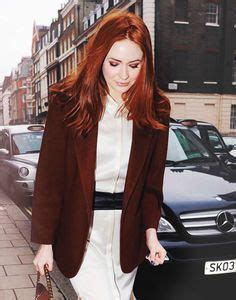 karen gillan songs karen gillan photos fashion pinterest beautiful