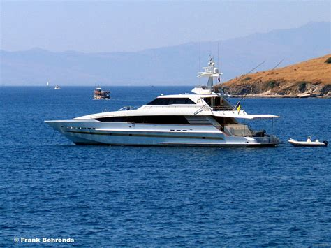 charter boat obsession yacht obsessions heesen yachts charterworld luxury