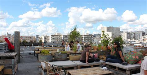 top bars in paris the best rooftop bars in paris bars restaurants time out paris