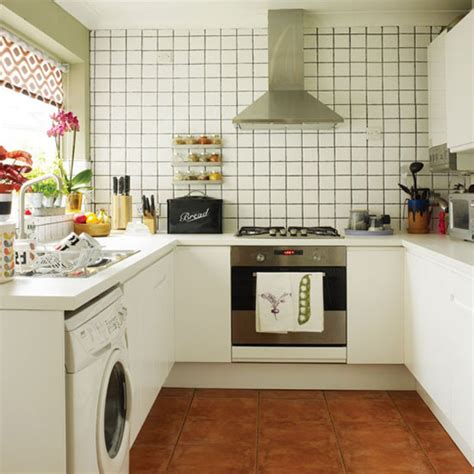Vintage Decorating Ideas For Kitchens Ideas For Retro Kitchen Design Interiorholic