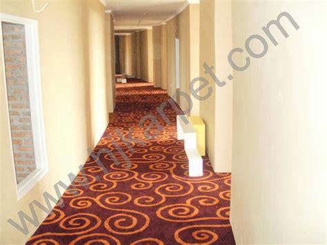 Karpet Tembok Karpet Hotel Arsip Hjkarpet
