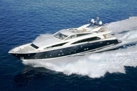 yacht guy five of the finest guy couach yachts in the world