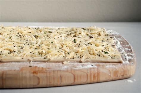 Cheese Straws Two Ways Beginner And Expert by Gruyere Cheese Straws Popsugar Food