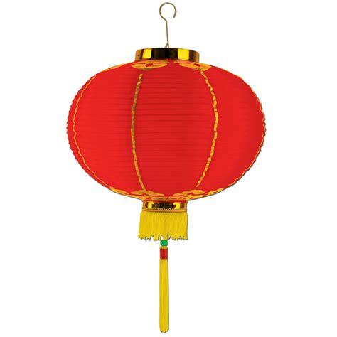 new year lantern sale luck paper lantern
