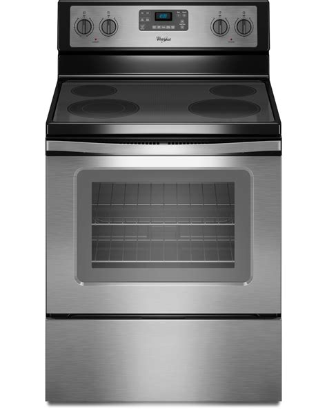 kmart kitchen appliances electric steel kitchen appliances kmart com