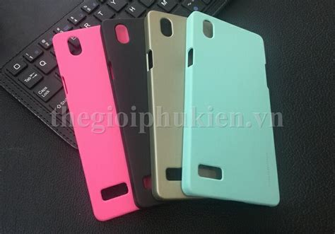 themes for oppo mirror 5 ốp lưng oppo mirror 5 a51t ch 237 nh h 227 ng metallic senvenday x