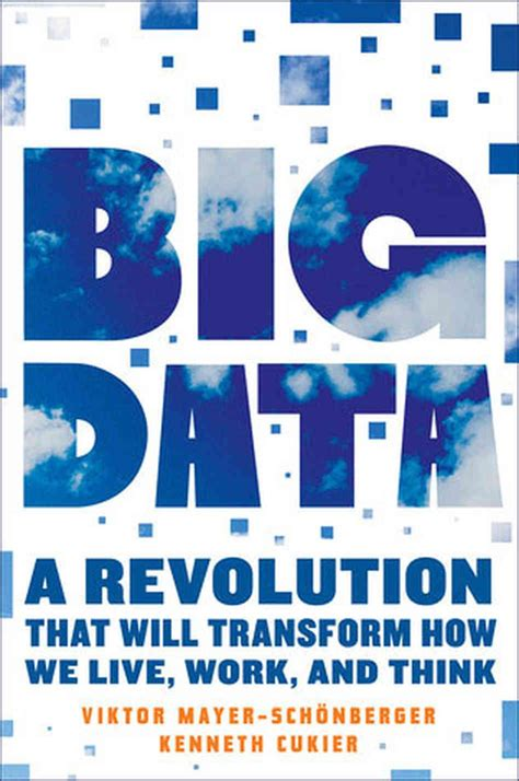 big data big dupe a book about a what s to be done about big data