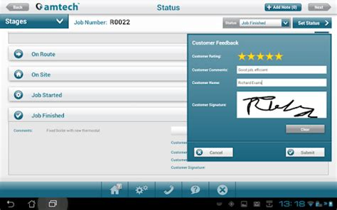mobile service manager service manager mobile android apps on play