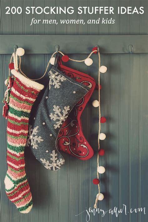 women stocking stuffers pinterest the world s catalog of ideas