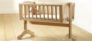 baby cribs which