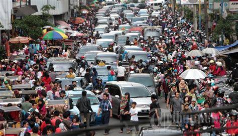 Gamis Terbaru Pasar Baru Bandung grosir pasar baru bandung baju3500