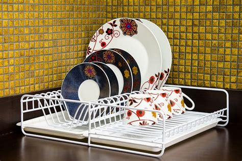 Rak Piring Modelline modelline is a wire ware product company with many years