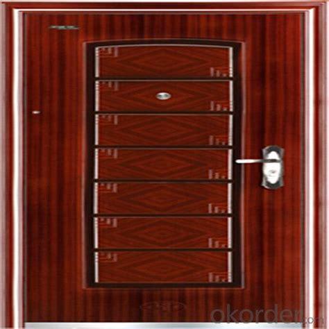 Apartment Door Price Buy Apartment Buildings Entrance Security Door Price Size