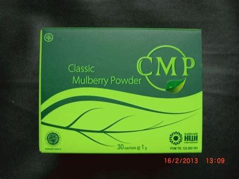 Chlorophyl Mint Powder Cmp jual cmp chlorophyll mint powder goddess