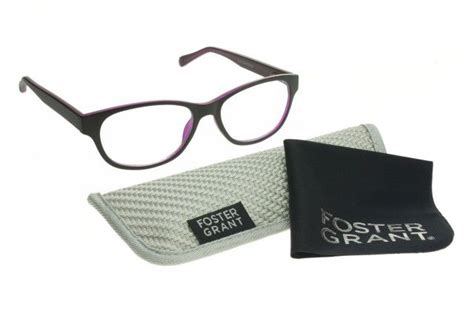 Foster Grant Pair A Day Giveaway Day 3 by 1000 Images About Multi Focus Reading Glasses On