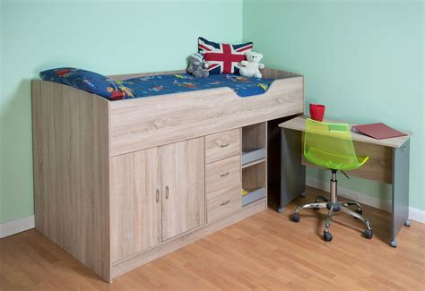 cabin bed wing cabin bed rutland furniture a family business