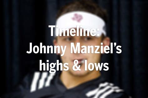Johnny Manziel Criminal Record Johnny Manziel S Possible Criminal Charges Delayed As Detective Put On Patrol Sfgate
